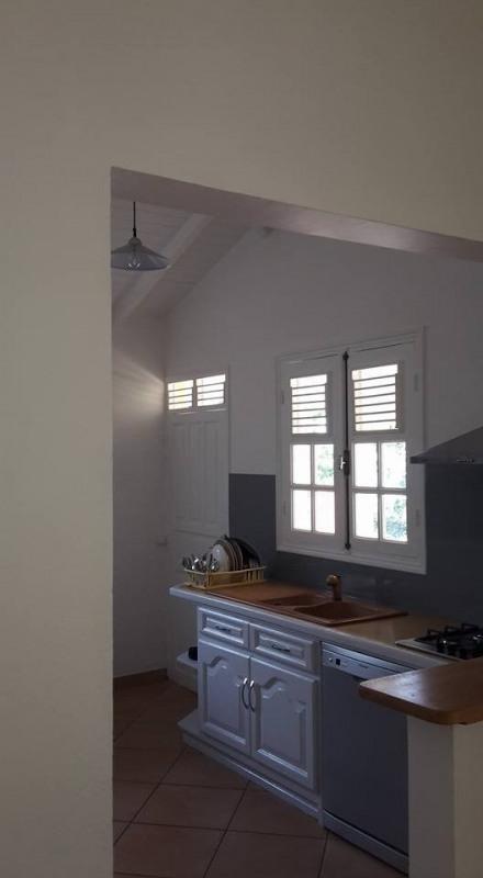 Location maison / villa Vieux fort 1400€ CC - Photo 11