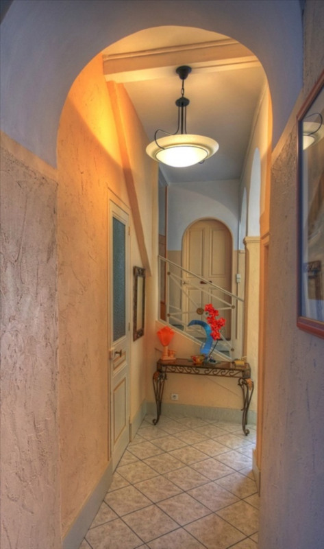 Verkoop  huis Bourgoin jallieu 450000€ - Foto 5