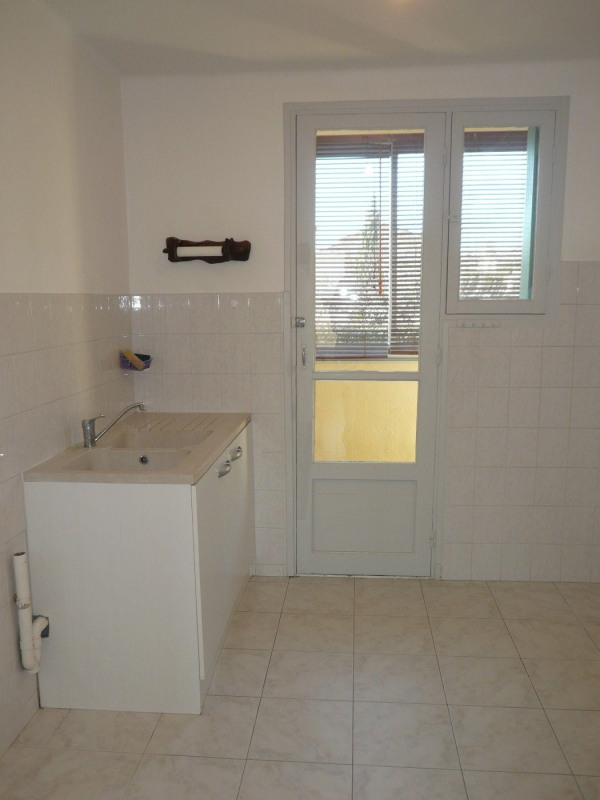 Location appartement Six fours les plages 819€ CC - Photo 6
