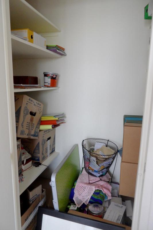 Rental apartment Boulogne 1395€ CC - Picture 7