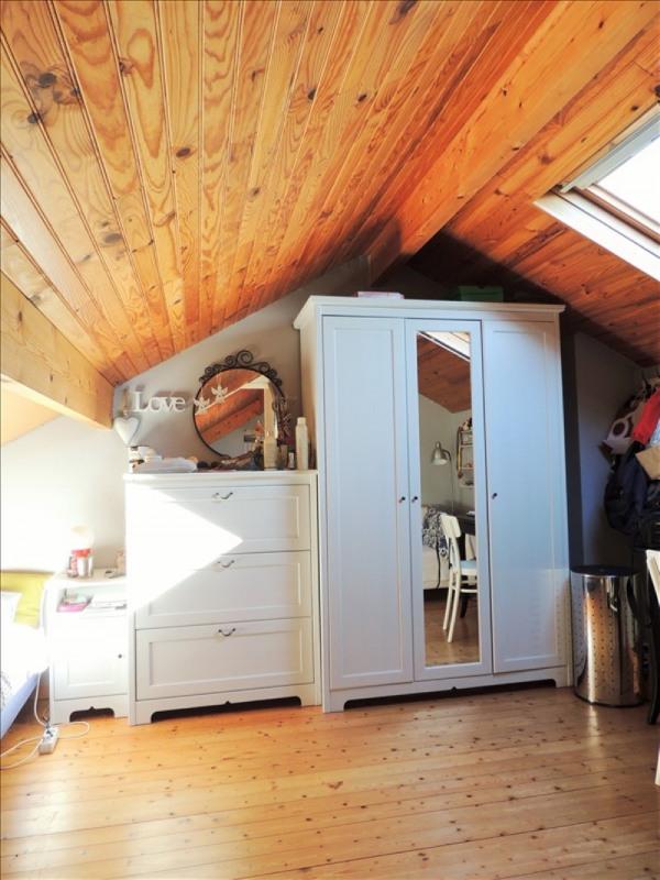 Vente maison / villa Vendays montalivet 315000€ - Photo 18