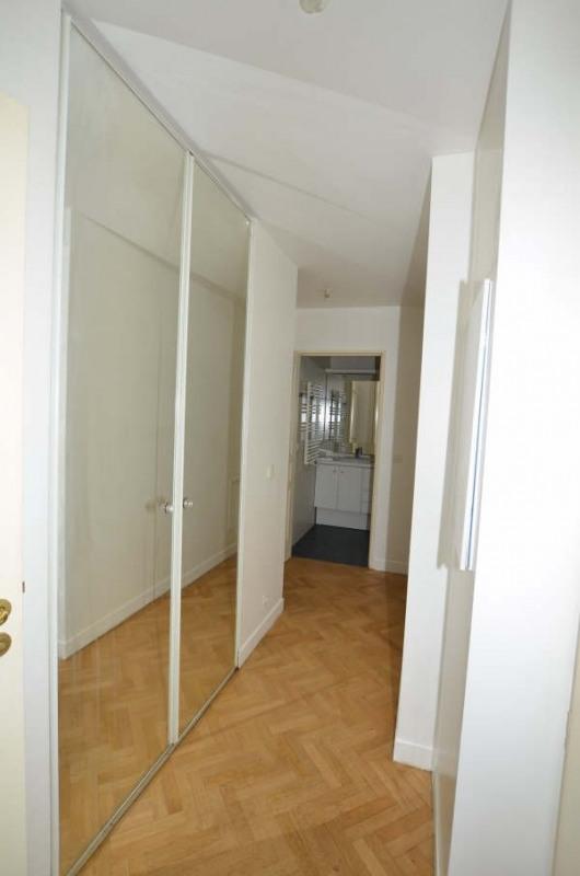 Vente appartement Saint cyr l ecole 225750€ - Photo 6
