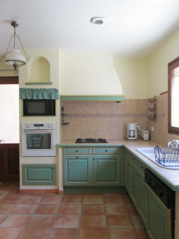 Vente maison / villa Montelimar 260000€ - Photo 4