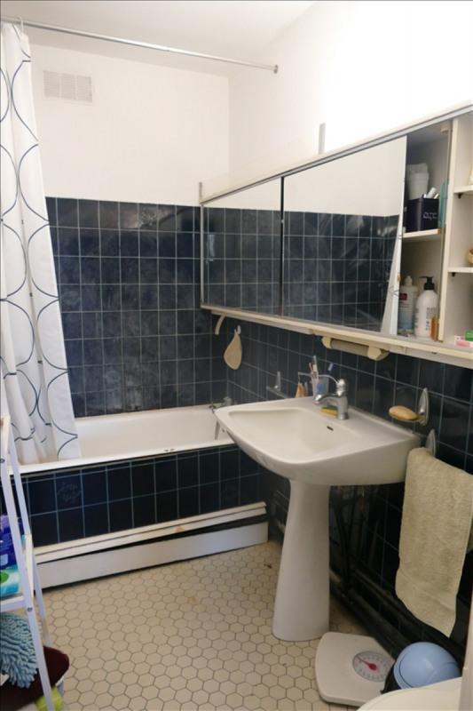 Vente appartement Verrieres le buisson 400000€ - Photo 9