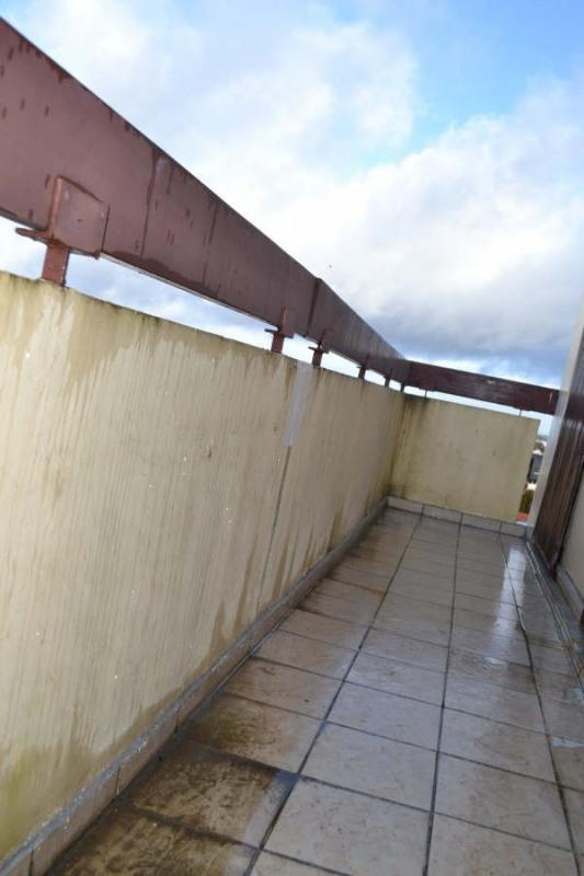 Vente appartement Tarbes 76000€ - Photo 6