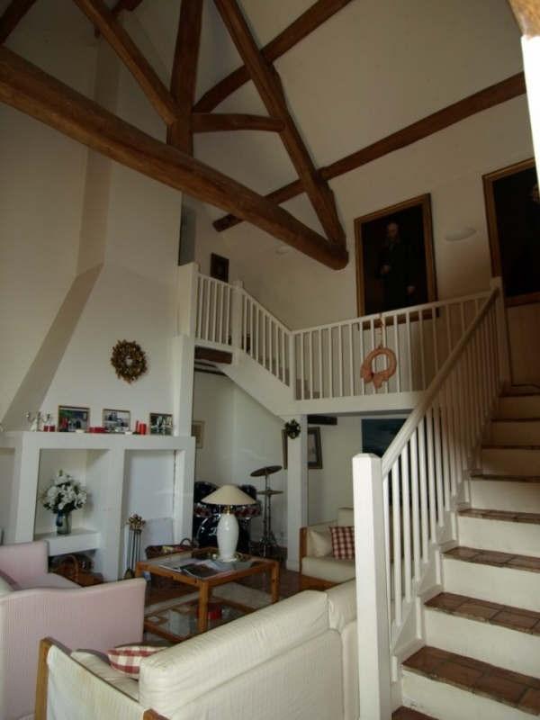 Sale house / villa Proche gambais 575000€ - Picture 6