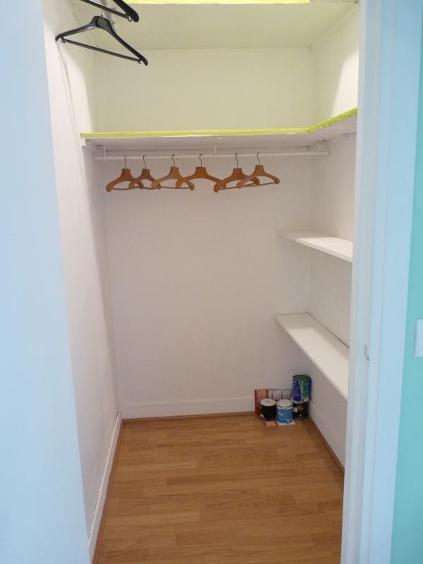Rental apartment Villennes sur seine 885€ CC - Picture 9