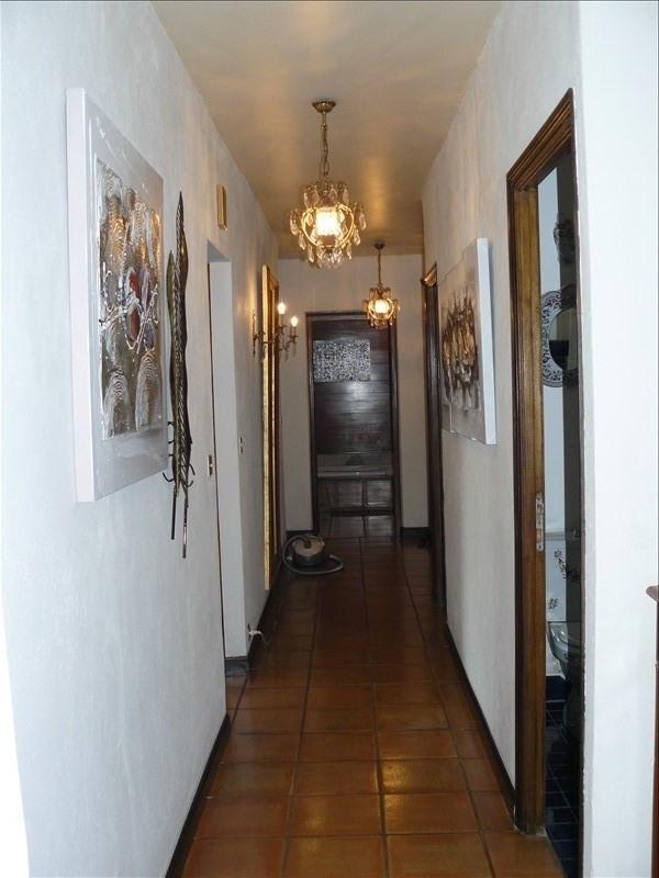 Sale house / villa Meneac 221550€ - Picture 7
