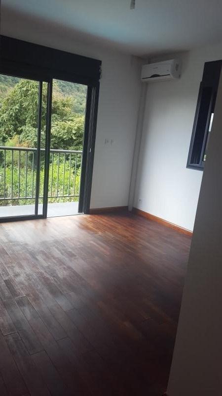 Alquiler  casa La possession 1652€ +CH - Fotografía 5