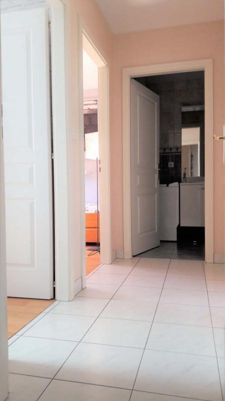 Sale apartment Haguenau 164000€ - Picture 6