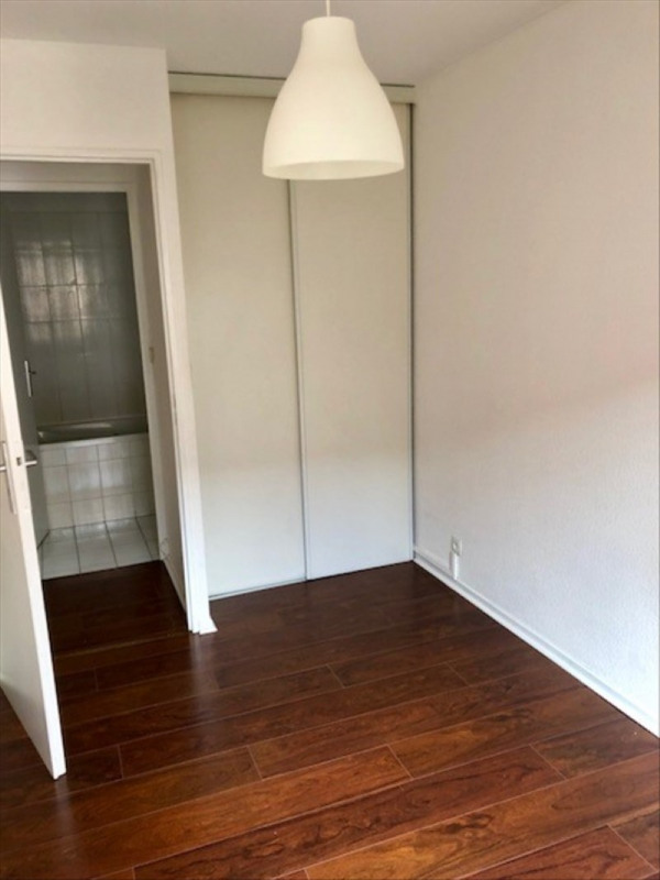 Rental apartment Toulouse 602€ CC - Picture 8