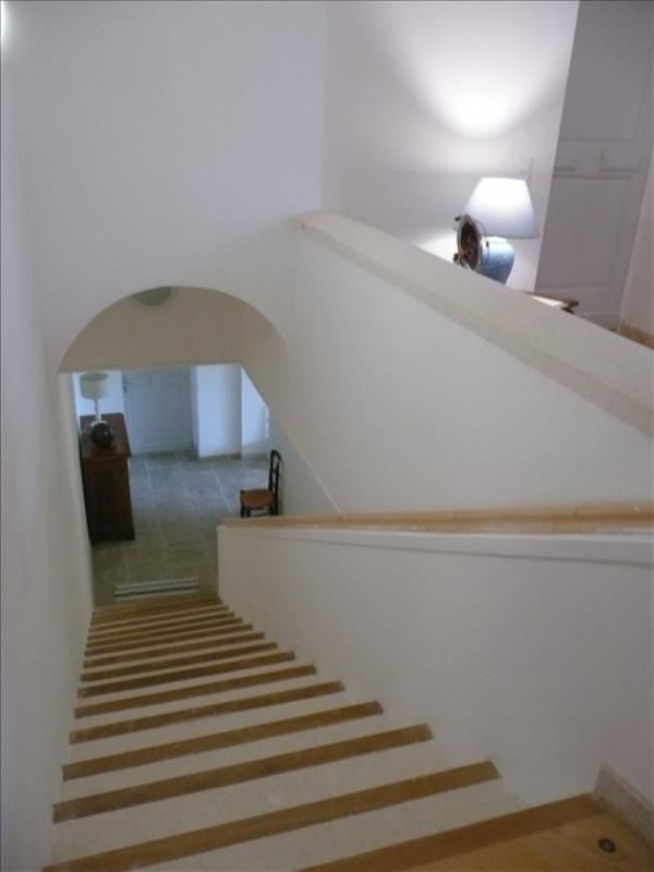Vente de prestige maison / villa Vacqueyras 700000€ - Photo 19