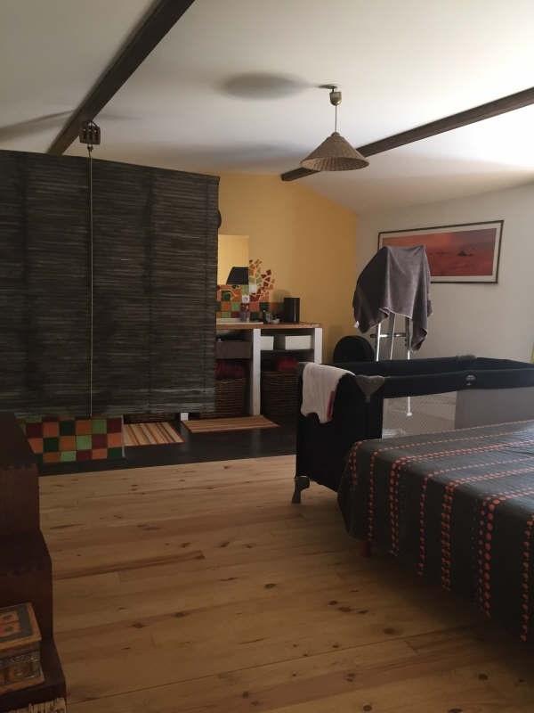 Vente maison / villa Liguge 259900€ - Photo 5
