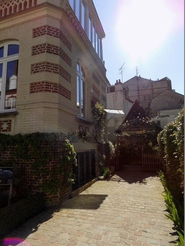 Vente de prestige maison / villa Deauville 1280000€ - Photo 5