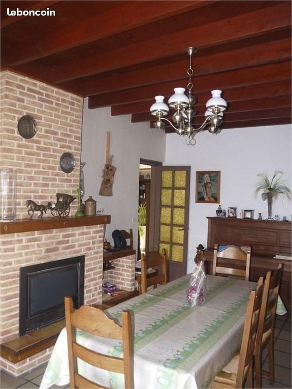 Vente maison / villa Boeseghem 186000€ - Photo 3