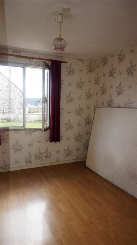 Sale house / villa Breval 200000€ - Picture 5