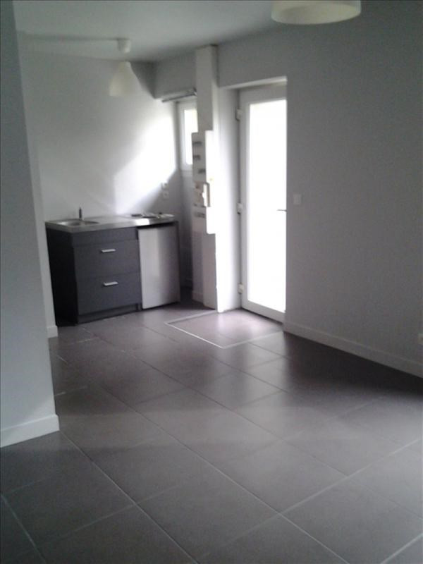 Location appartement Valence 320€ CC - Photo 1
