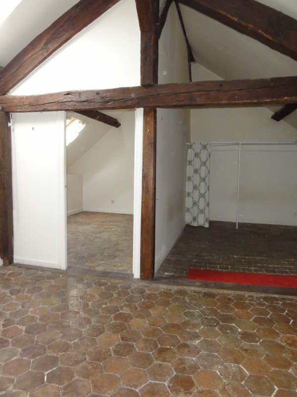 Vente appartement Montfort l amaury 220000€ - Photo 2