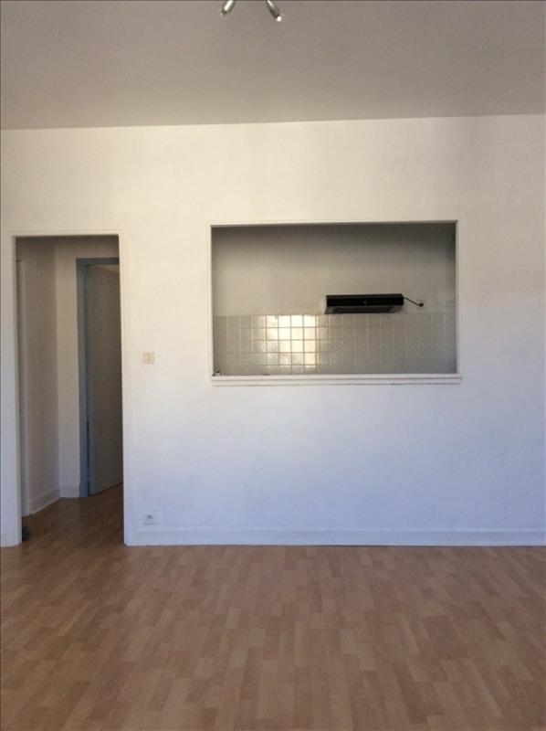 Location appartement Albi 370€ CC - Photo 4
