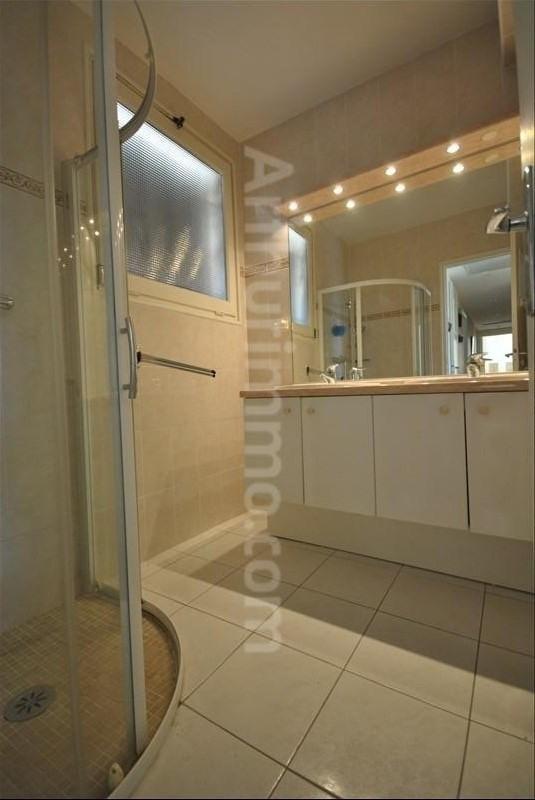 Deluxe sale house / villa St raphael 670000€ - Picture 8