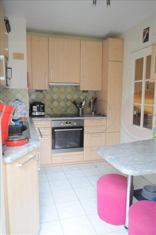 Vente appartement Le raincy 460 000€ - Photo 7