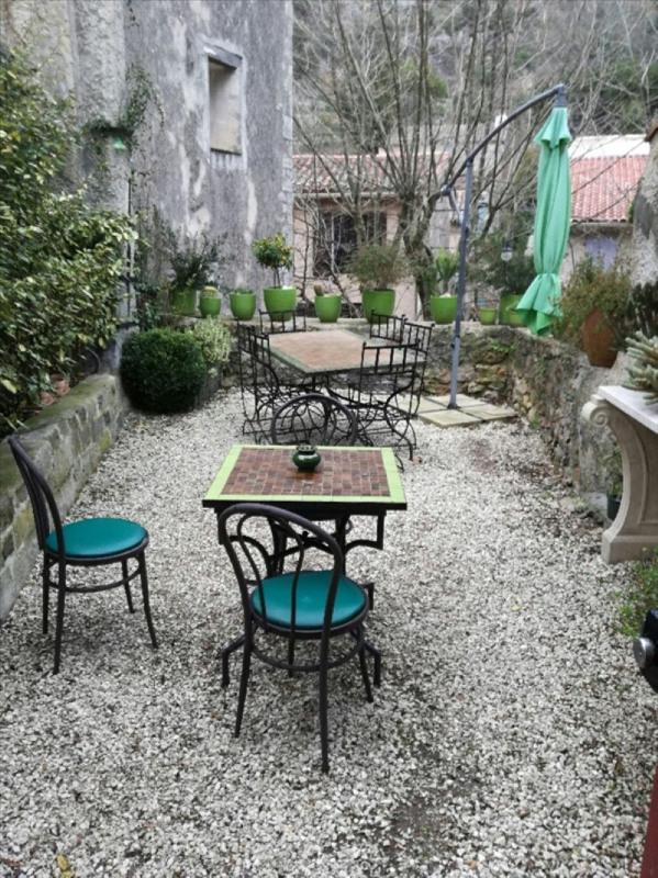 Vente maison / villa Signes 249000€ - Photo 2