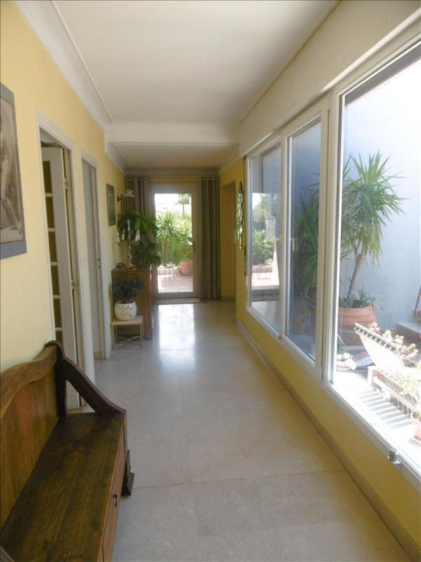 Vente maison / villa Aubord 468000€ - Photo 8