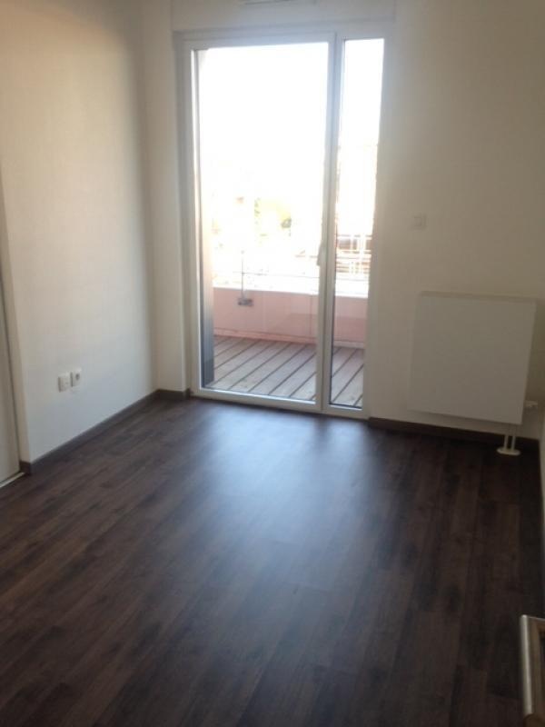 Rental apartment Souffelweyersheim 796€ CC - Picture 7