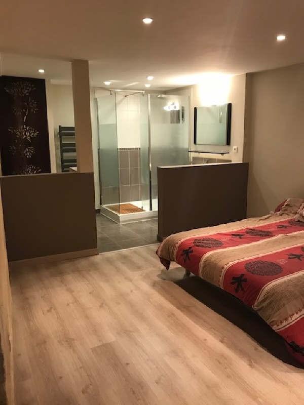 Vente appartement Bordeaux 498000€ - Photo 1