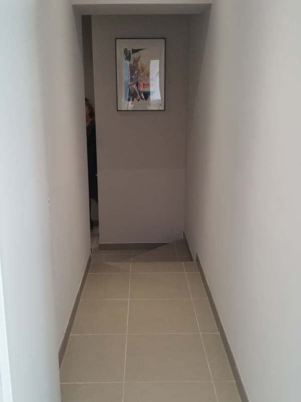 Rental empty room/storage Bourg 1 500€ HT/HC - Picture 6