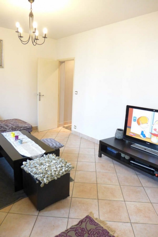 Vente appartement Noisy le sec 194 000€ - Photo 3