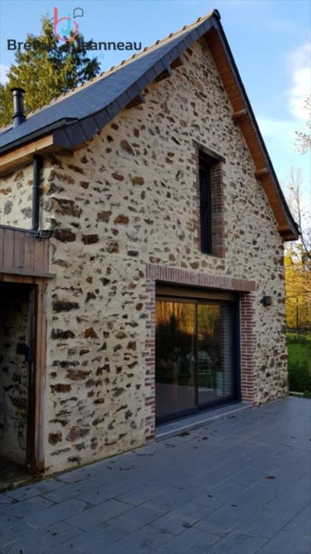 Vente maison / villa Montigne le brillant 436800€ - Photo 7