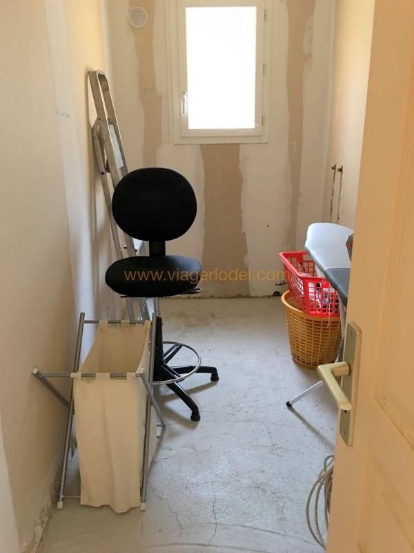 casa Pourrières 95000€ - Fotografia 12
