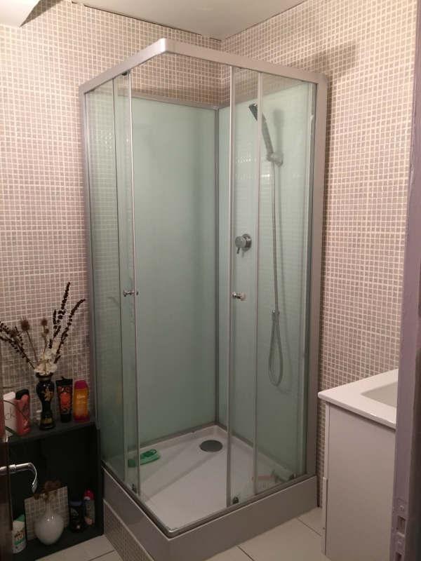 Sale apartment Toulon 132000€ - Picture 4