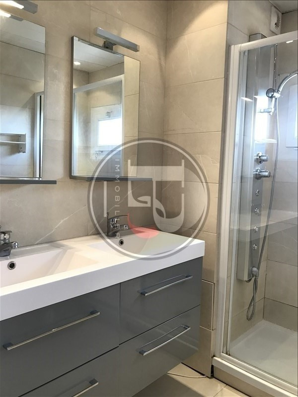 Location appartement Marly le roi 1335€ CC - Photo 7