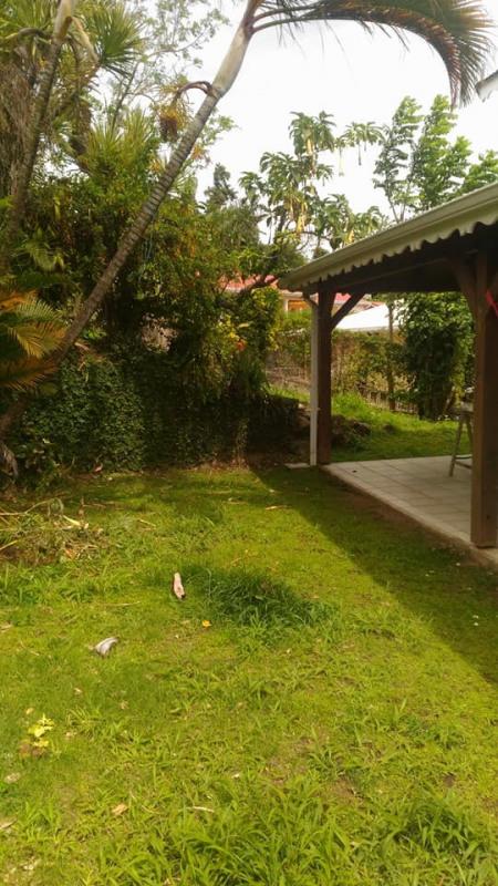 Produit d'investissement maison / villa St claude 378000€ - Photo 28