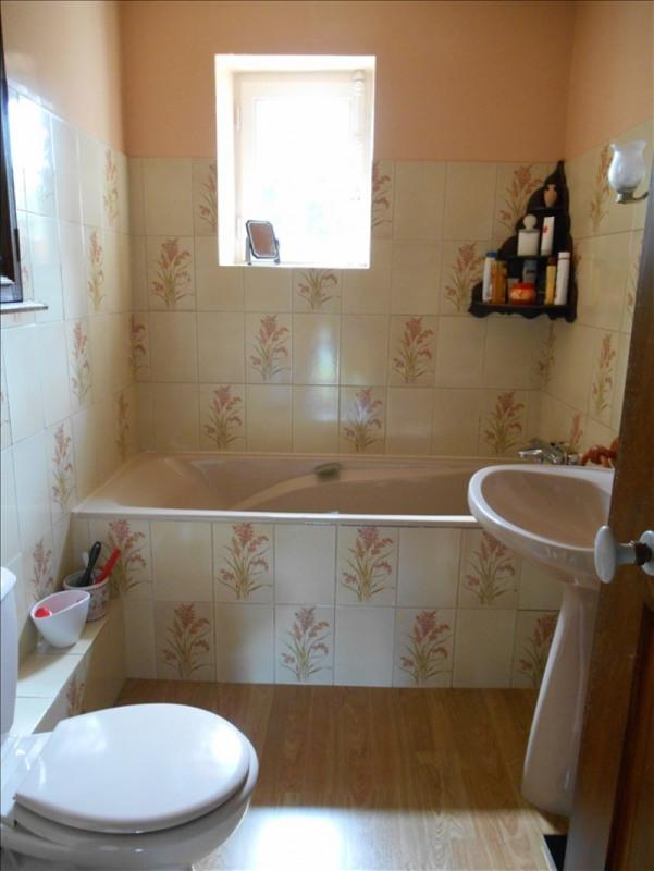 Sale house / villa La ferte sous jouarre 269500€ - Picture 9
