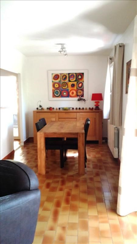 Vente maison / villa Peypin 368000€ - Photo 3