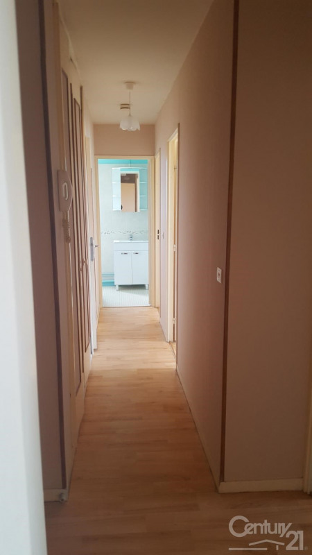 Location appartement Ifs 579€ CC - Photo 6