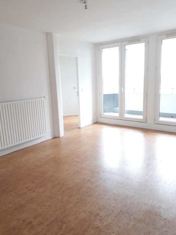 Vente appartement Villeneuve d'ascq 129200€ - Photo 2
