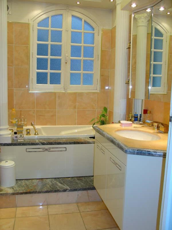 Vente de prestige maison / villa Lamorlaye 630000€ - Photo 7