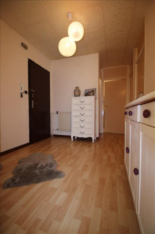 Vente appartement St pierre en faucigny 199000€ - Photo 6