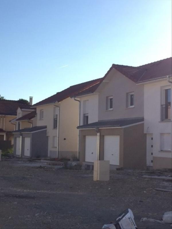 Vente maison / villa St genis pouilly 355000€ - Photo 2