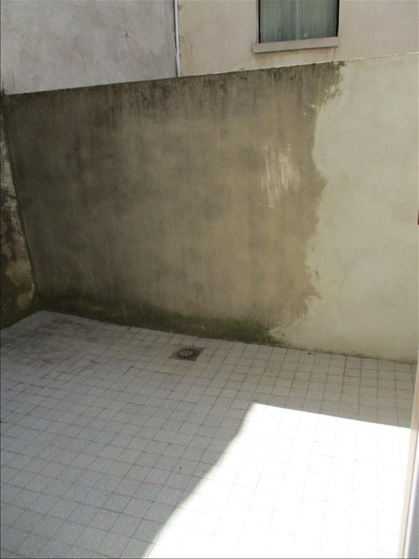 Rental apartment Salon de provence 770€ CC - Picture 8