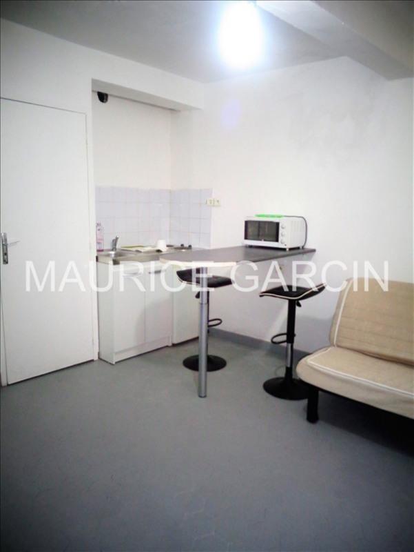 Prodotto dell' investimento immobile Orange 175000€ - Fotografia 2