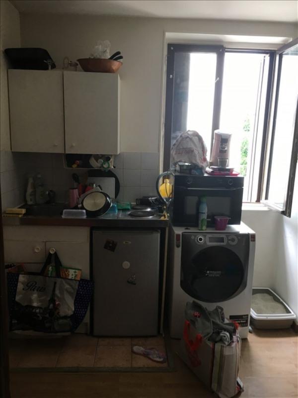 Location appartement St germain sur morin 406€ CC - Photo 2