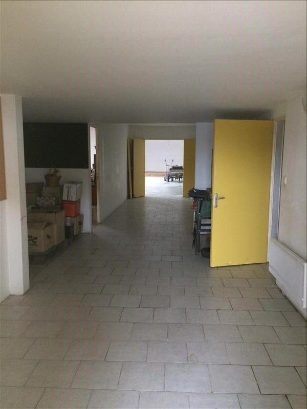 Vente loft/atelier/surface Rochefort 99510€ - Photo 10