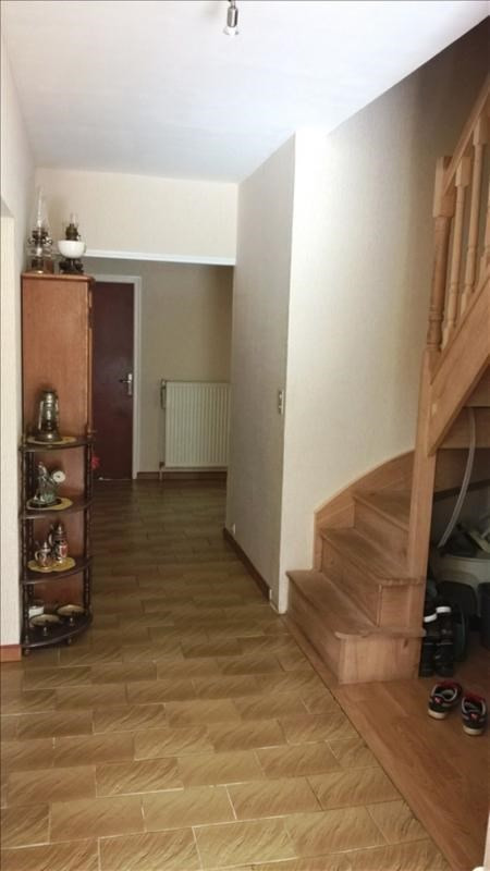 Vente maison / villa St quentin 299000€ - Photo 5