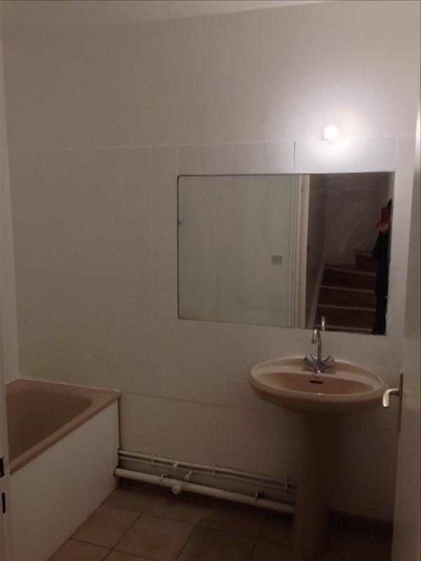 Vente appartement Gif sur yvette 253500€ - Photo 4