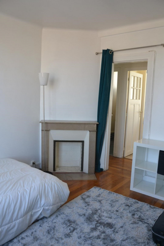Vente appartement Colombes 137 000€ - Photo 2